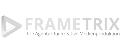//bokov.de/wp-content/uploads/2017/10/Frametrix_Logo.png
