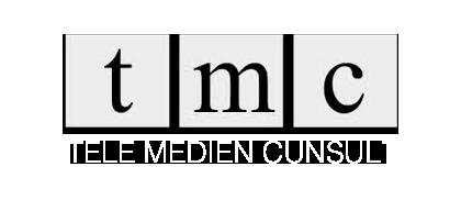 //bokov.de/wp-content/uploads/2017/10/TMC-Logo.png